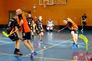 unihockey-goldcoast-cup-uetikon-19_06