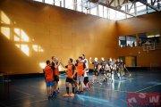 unihockey-goldcoast-cup-uetikon-19_07