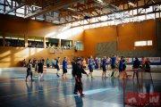 unihockey-goldcoast-cup-uetikon-19_08