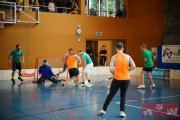 unihockey-goldcoast-cup-uetikon-19_09