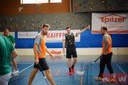 unihockey-goldcoast-cup-uetikon-19_10