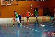 unihockey-goldcoast-cup-uetikon-19_11