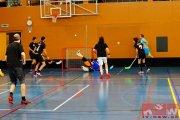 unihockey-goldcoast-cup-uetikon-19_12