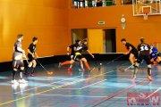 unihockey-goldcoast-cup-uetikon-19_13