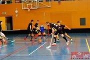 unihockey-goldcoast-cup-uetikon-19_14