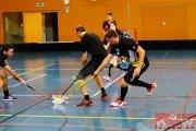 unihockey-goldcoast-cup-uetikon-19_15