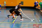 unihockey-goldcoast-cup-uetikon-19_16