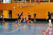 unihockey-goldcoast-cup-uetikon-19_17