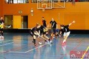 unihockey-goldcoast-cup-uetikon-19_18