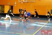 unihockey-goldcoast-cup-uetikon-19_19