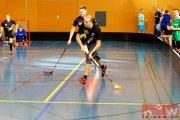 unihockey-goldcoast-cup-uetikon-19_20