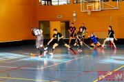 unihockey-goldcoast-cup-uetikon-19_21
