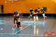 unihockey-goldcoast-cup-uetikon-19_22