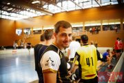 unihockey-goldcoast-cup-uetikon-19_23