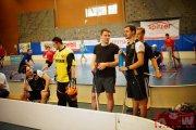 unihockey-goldcoast-cup-uetikon-19_24