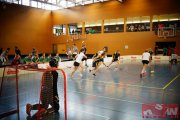 unihockey-goldcoast-cup-uetikon-19_25