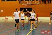unihockey-goldcoast-cup-uetikon-19_26