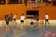 unihockey-goldcoast-cup-uetikon-19_27