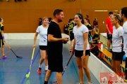 unihockey-goldcoast-cup-uetikon-19_28