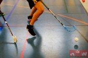 unihockey-goldcoast-cup-uetikon-19_29