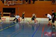unihockey-goldcoast-cup-uetikon-19_30