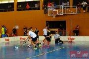 unihockey-goldcoast-cup-uetikon-19_31