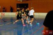 unihockey-goldcoast-cup-uetikon-19_32