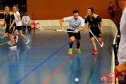 unihockey-goldcoast-cup-uetikon-19_33