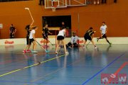 unihockey-goldcoast-cup-uetikon-19_34