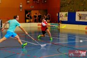 unihockey-goldcoast-cup-uetikon-19_35