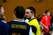 unihockey-goldcoast-cup-uetikon-19_36