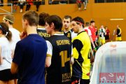 unihockey-goldcoast-cup-uetikon-19_37