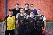 unihockey-goldcoast-cup-uetikon-19_38