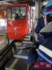 schneeweekend-toggenburg-20_41