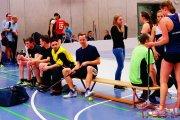 unihockey-raeterschen-20_05