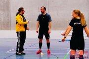 unihockey-raeterschen-20_06