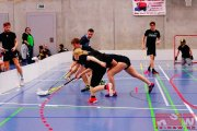 unihockey-raeterschen-20_08