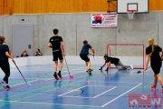 unihockey-raeterschen-20_09