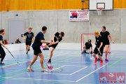 unihockey-raeterschen-20_10