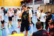 unihockey-raeterschen-20_13