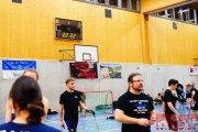 unihockey-raeterschen-20_14