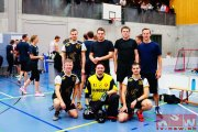 unihockey-raeterschen-20_15