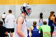 unihockey-raeterschen-20_16