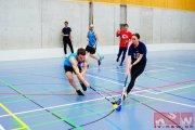 unihockey-raeterschen-20_17