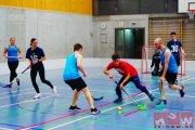 unihockey-raeterschen-20_18