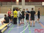 unihockey-raeterschen-20_19