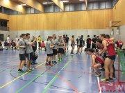 unihockey-raeterschen-20_20