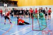 unihockey-raeterschen-20_21