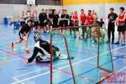 unihockey-raeterschen-20_22