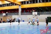 unihockey-raeterschen-20_23